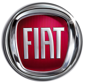 Fiat Examiner Software CD + Smart Recovery CD + Flash CD (26/08/15)