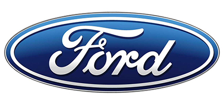 Ford IDS Calibration Files v81