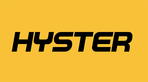 hyster_logo.png