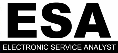 Paccar Electronic Service Analyst (ESA) v4.4.8.249 English