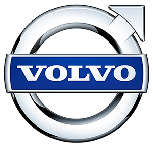 Volvo Prosis [01.2016] Multilingual