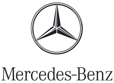Mercedes-Benz WIS/ASRA 04.2016 FULL