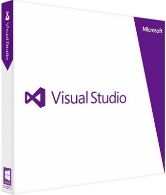 ms_visual_studio_tfs.jpg