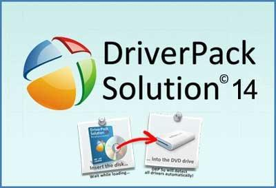 DriverPack Solution 14.11 (Driver packs 14.11.2) Final Edition