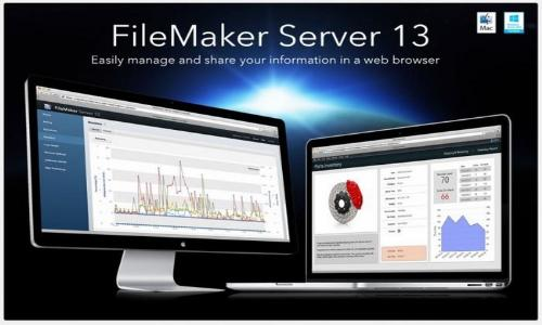 FileMaker_Server_13_Advanced.jpg