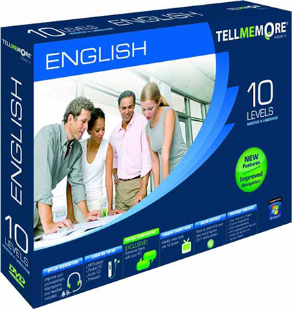 Tell_Me_More_English_v10.jpg