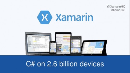 Xamarin_Visual_Studio.jpg