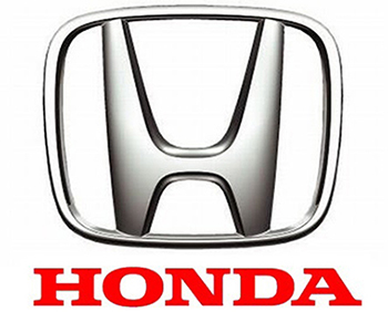 Honda EPC General [11.2014] Multilanguage 160105