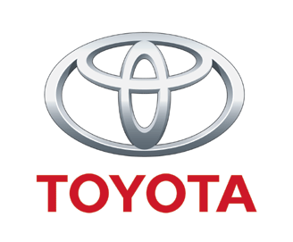 Toyota Techtream v11.00.017 (Toyota-Scion-Lexus) Multilanguage