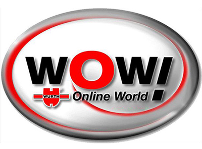 wurth_wow_logo.jpg