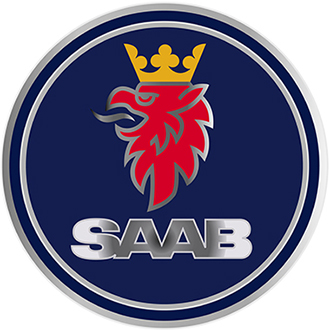 SAAB WIS [01.2013] Multilanguage (24/08/15)