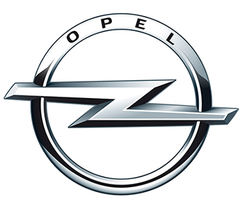 Opel/Vauxhall TIS 2000 v96 Multilanguage