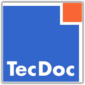 TecDoc CATALOG [2Q.2017] Full Multilingual
