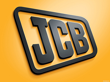 JCB Service Parts Pro 1.18 [05.2015] Multilanguage