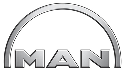 MAN Mantis EPC v509 [10.2014] Multilanguage (11/02/15)