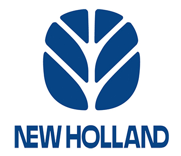 New Holland Electronic Service Tools (CNH EST) 8.6.0 Multilingual + Activator