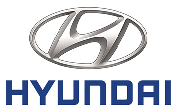 Hyundai GDS Mobile PC Manager [01.2015] Multilanguage