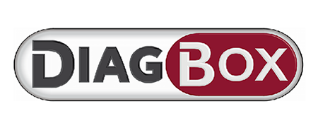 PSA DiagBox v7.65 Multilanguage (31/07/15)