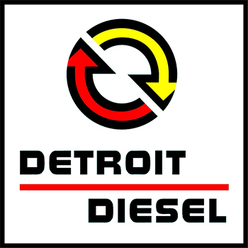 Detroit Diesel Spec Manager v5.3.2 English