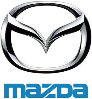 Mazda EPC2 Europe [09.2016] Multilingual