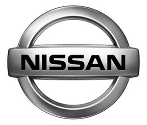 Nissan/Infinity FAST Japan [05.2016] Multilingual