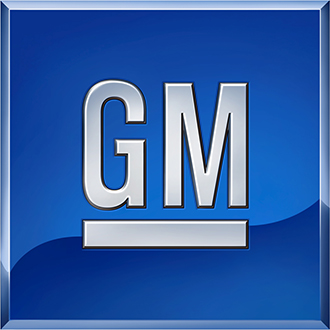 GM LAAM EPC [02.2017] Multilingual + Activator