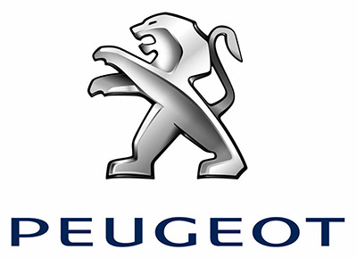 Peugeot Service Box + SEDRE [11.2013] Multilanguage (22/02/15)