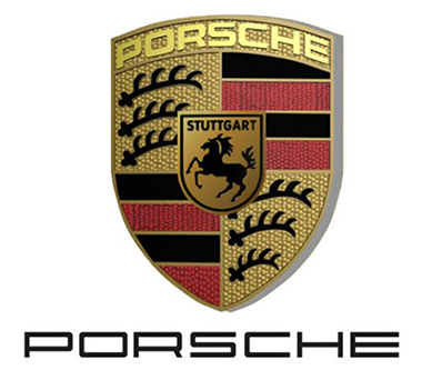 Porsche PET 7.3 Update 390 + Prices 04.2016