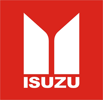ISUZU Worldwide