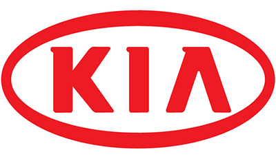 Kia GDS Mobile PC Manager [01.2015] Multilanguage