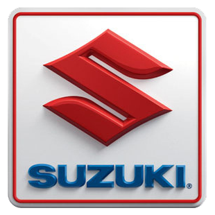 Suzuki Worldwide Automotive EPC5 [02.2014] Multilanguage + Activator