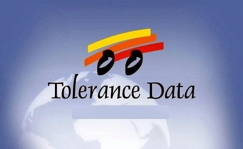 [Image: tolerance_data.jpg]