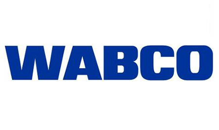 WABCO All Software Collection [2016]
