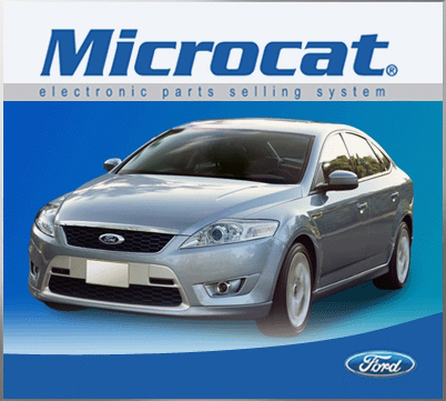 [Image: microcat_ford_asia_pacific_africa_1.jpg]