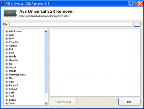aes_universal_egr_remover.png