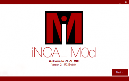 iNCAL_M0d_v2.1.png