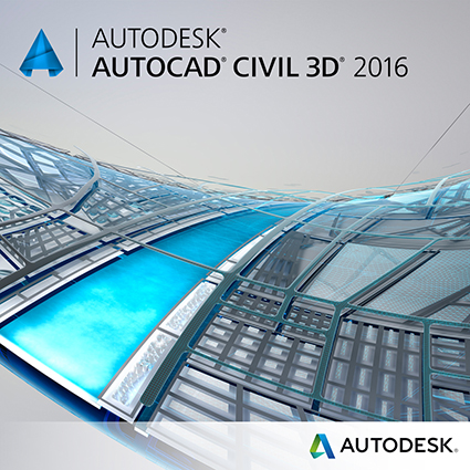 autocad_civil_3d_2016.jpg