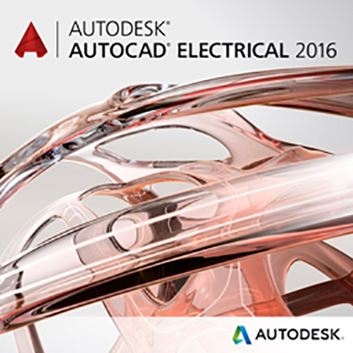 autocad_electrical_2016.jpg