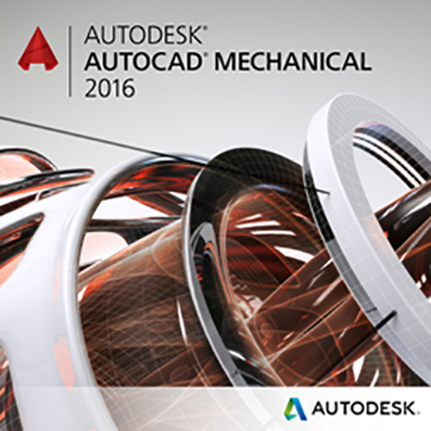 autocad_mechanical_2016.jpg