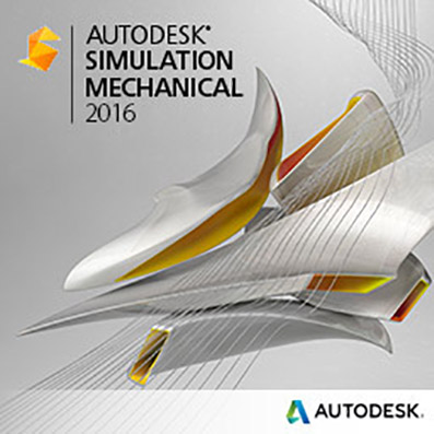 autodesk_simulation_mechanical_2016.jpg