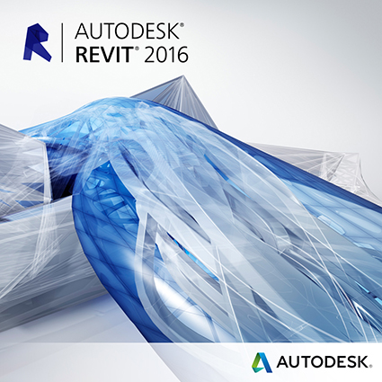 Autodesk Revit 2016 English 64 bit (June 27,2015)