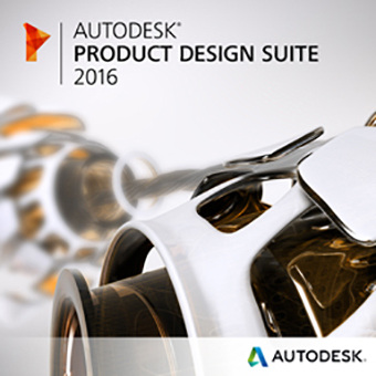 autodesk_product_design_suite_2016.jpg