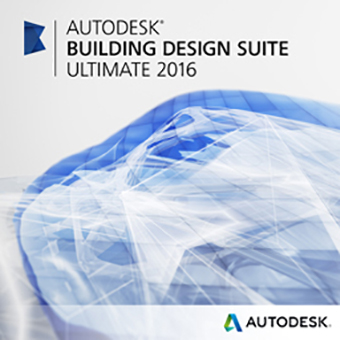 building_design_suite_ultimate_2016.jpg