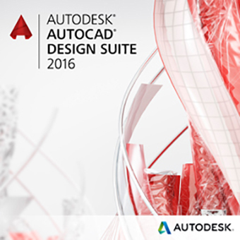 autocad_design_suite_2016.jpg
