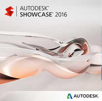 Autodesk Showcase 2016 Multilanguage 64 bit