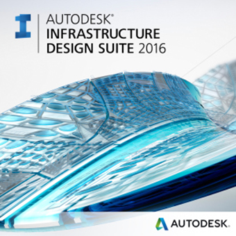 infrastructure_design_suite_2016.jpg