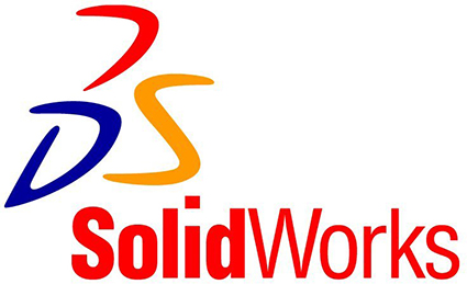 SolidWorks Premium 2019 SP0 Multilingual 64-bit
