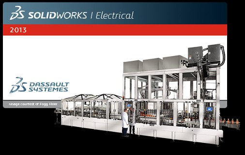 [Image: SolidWorks_Electrical_2013.jpg]