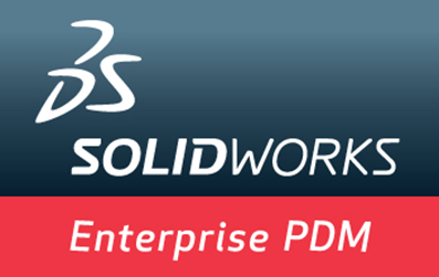 SolidWorks_Enterprise_PDM.jpg