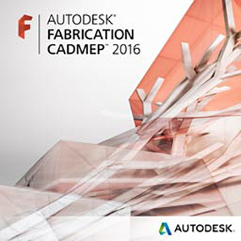 fabrication_cadmep_2016.jpg